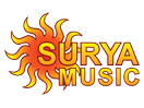 surya music frequency