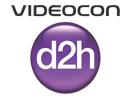 Videcon D2H