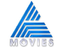 asianet movies d2h