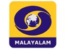 dd malayalam d2h
