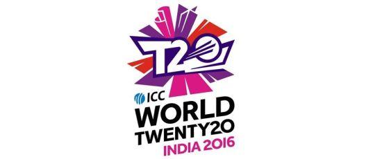 DD1 Live Cricket Match