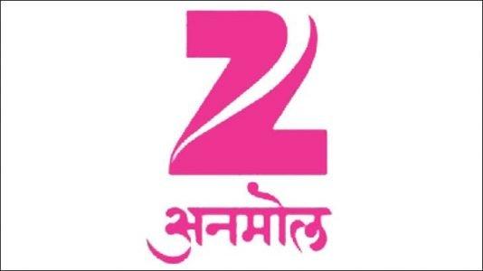 Hindi Channels On DD Free Dish