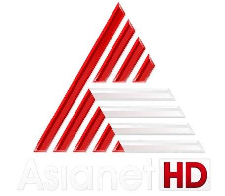 Asianet HD Channel