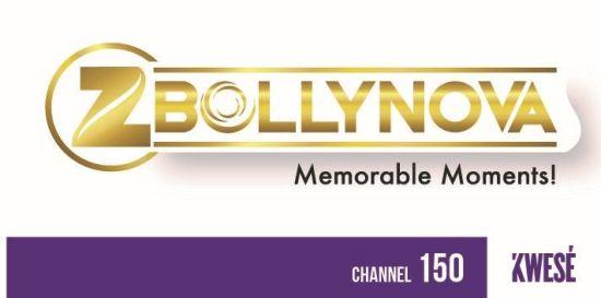 Zee Bollynova channel