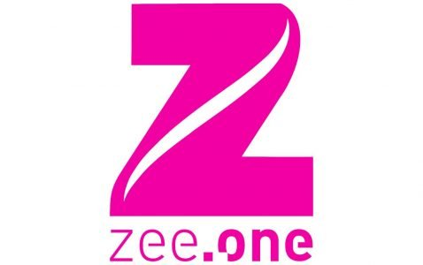 Zee.One Channel Logo