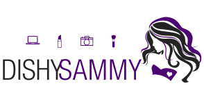 DISHYSAMMY.COM