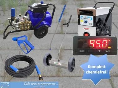 Thermische-Unkrautbekämpfung-Heißwasser-Hotbox-Weeddevil-Hochdruckreiniger