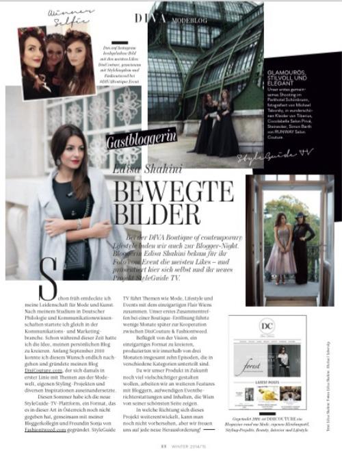 Diva-Dezember-2014-Edisa-Shahini-Disi-Couture