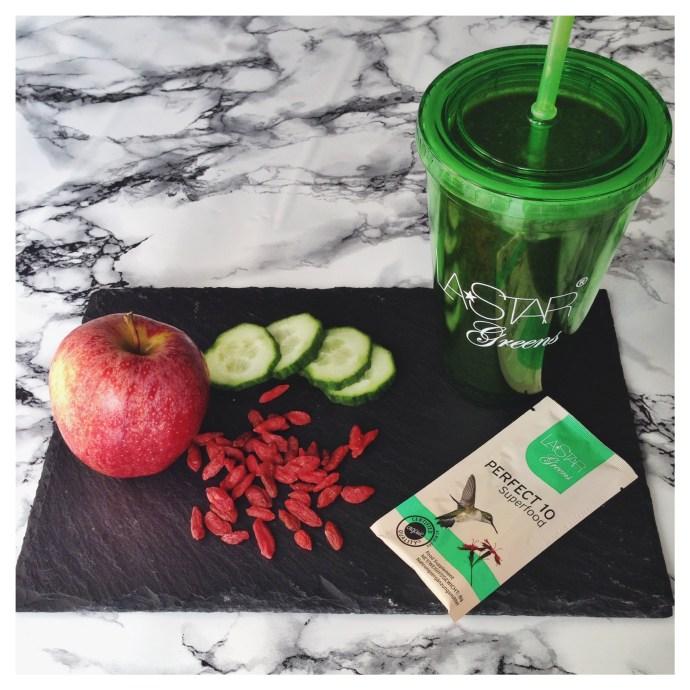 LA+Star+Greens+Perfect+10+Superfood-0283238
