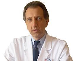 Dottor Roberto Gava