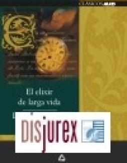 https://i2.wp.com/www.disjurex.es/imagenes/libros/17523.jpg?resize=253%2C323