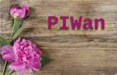 piwan.org