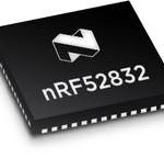 nRF52832_medium