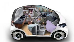 Volkswagen-Trimaran-Concept06