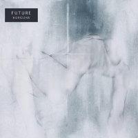 FUTURE - HORIZONS CD