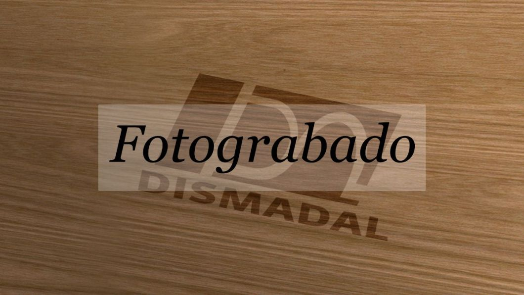 Fotograbado