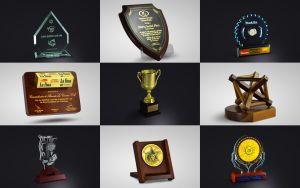 Dismadal-medallas-y-trofeos