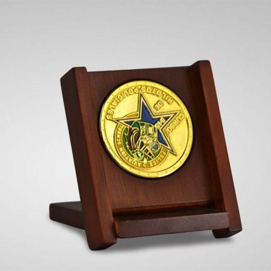 Medallas-en-bogota