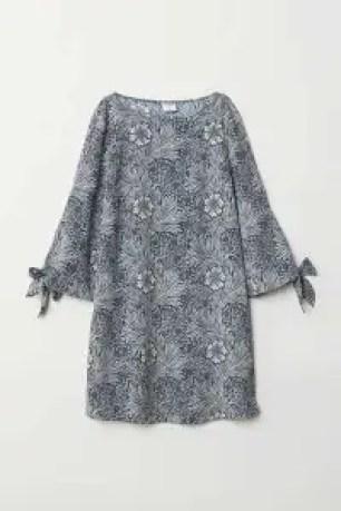 H&M Morris Dress