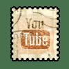 canale dismappa su youtube