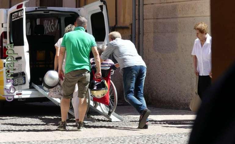 20170815 Radiotaxi Verona disabili dismappa 437