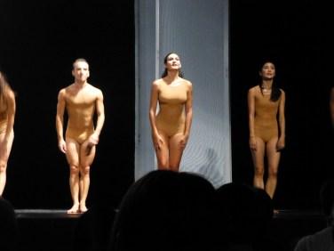 20120823 Malandain Ballet Biarritz Teatro Romano Verona 109