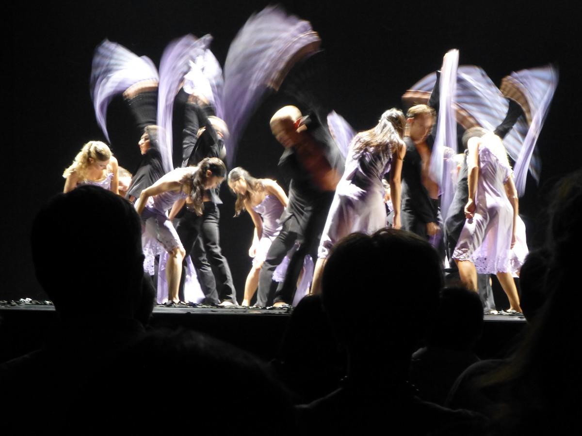 20120823 Malandain Ballet Biarritz Teatro Romano Verona 129