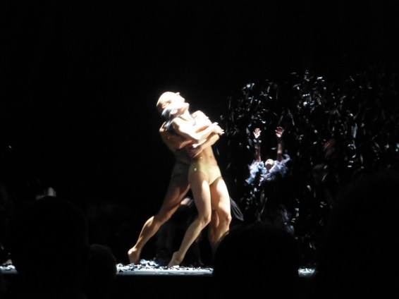 20120823 Malandain Ballet Biarritz Teatro Romano Verona 132