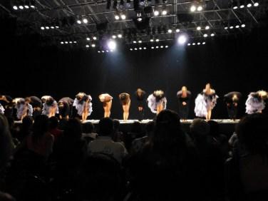 20120823 Malandain Ballet Biarritz Teatro Romano Verona 153