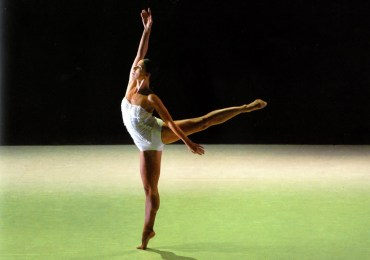 20120823-Malandain-Biarritz-Ballet-morte-del-cigno