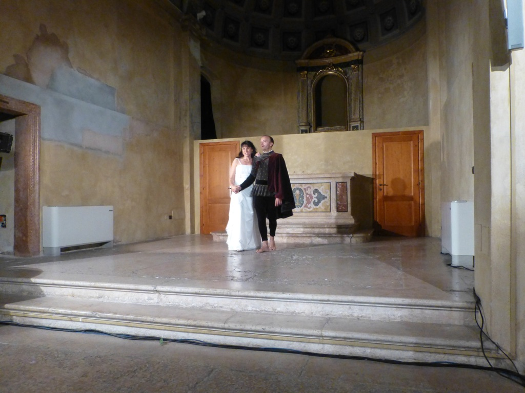 20120826 opera in love romeo juliet verona 415