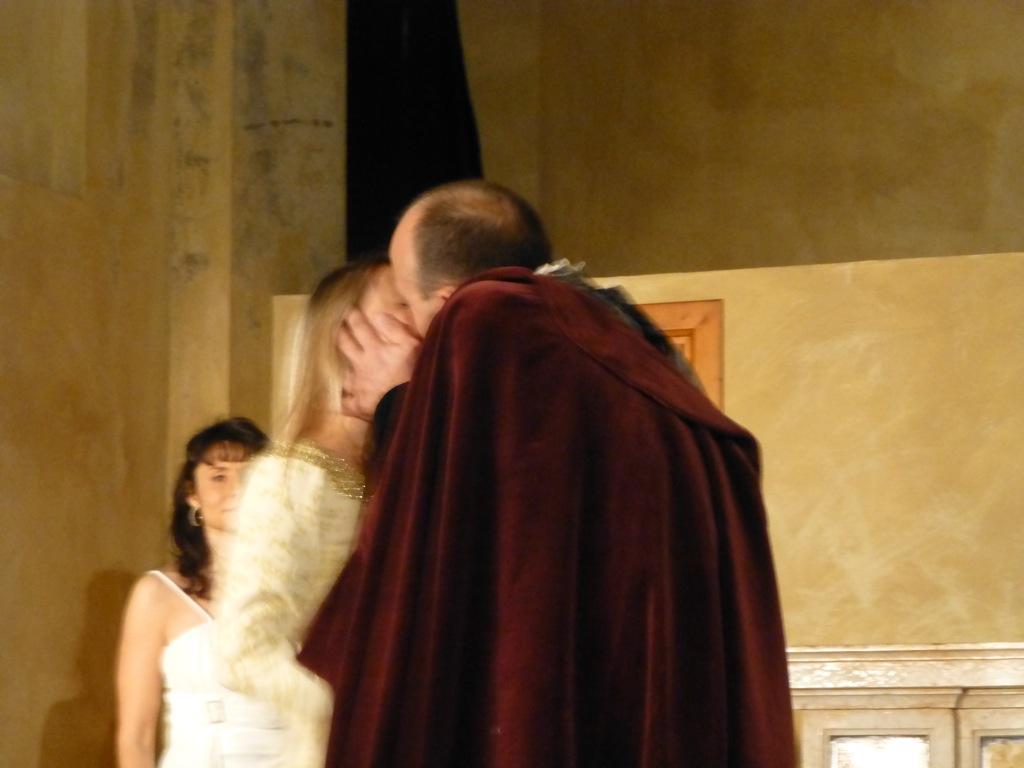 20120826 opera in love romeo juliet verona 422