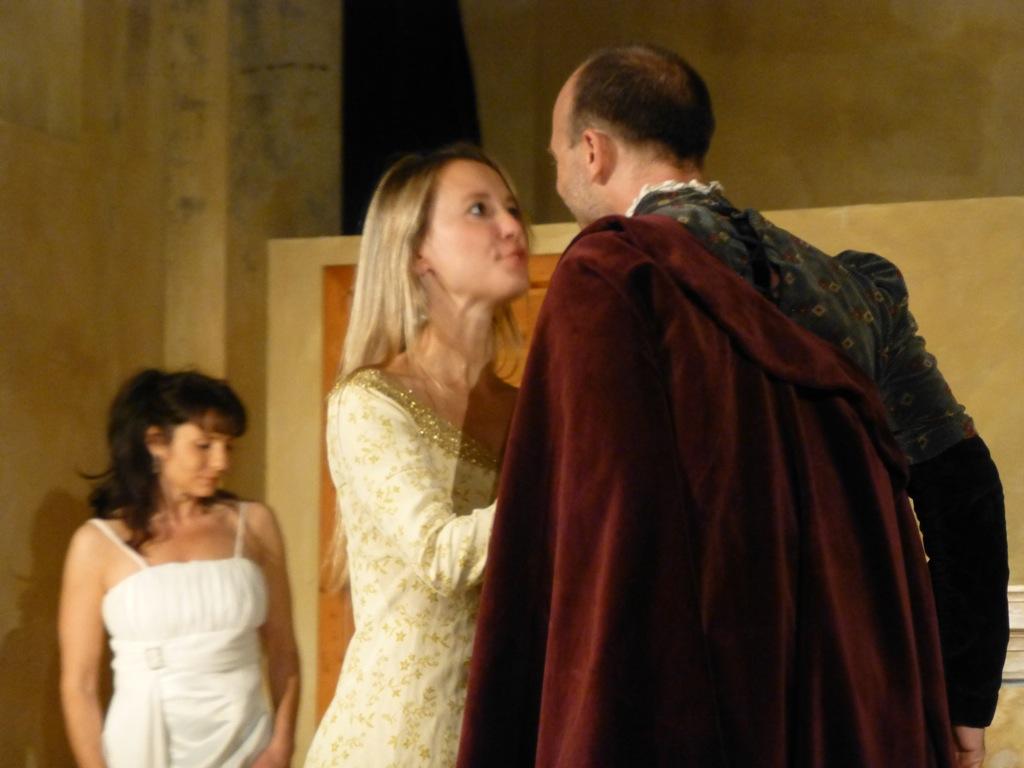 20120826 opera in love romeo juliet verona 423