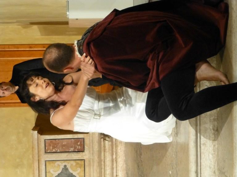 20120826 opera in love romeo juliet verona 426