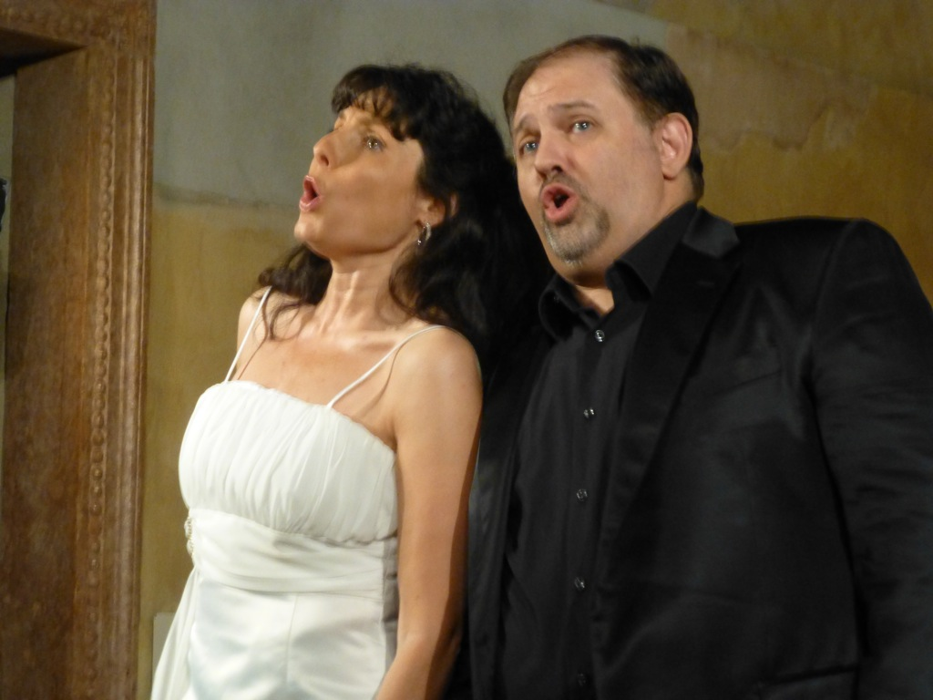 20120826 opera in love romeo juliet verona 431