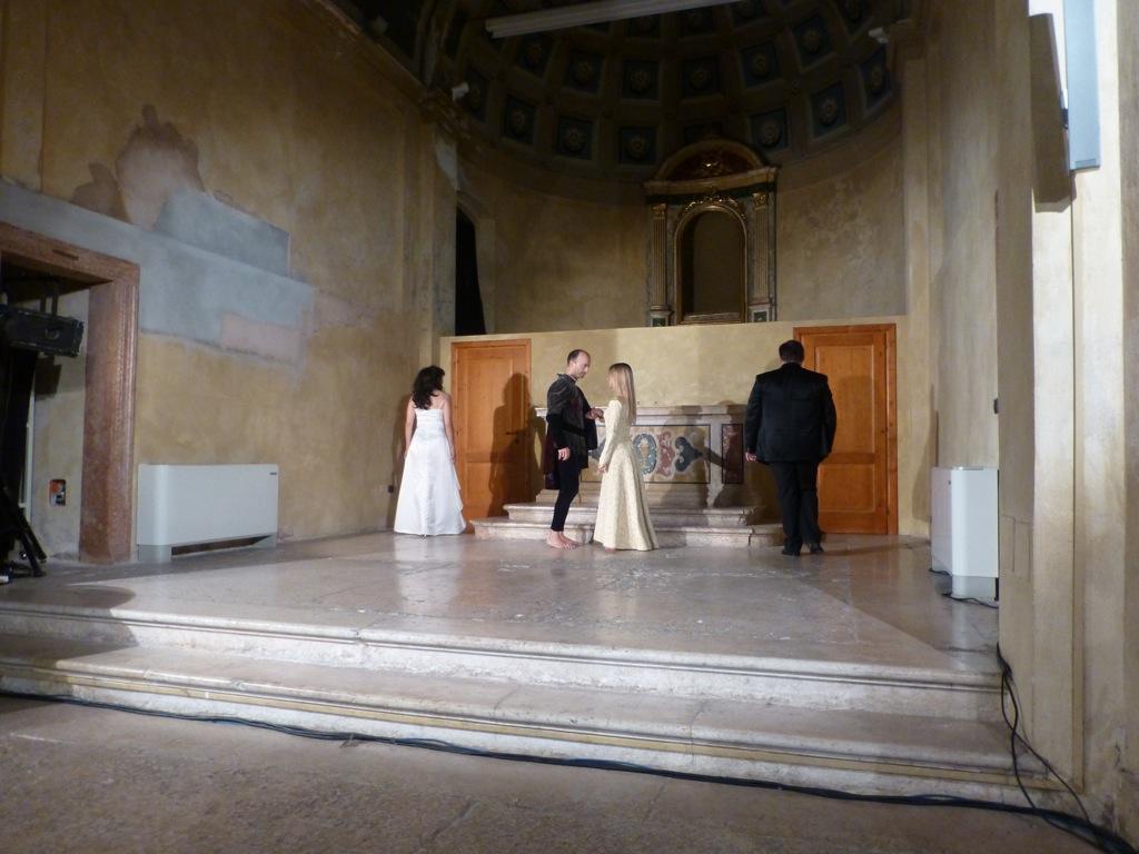 20120826 opera in love romeo juliet verona 452