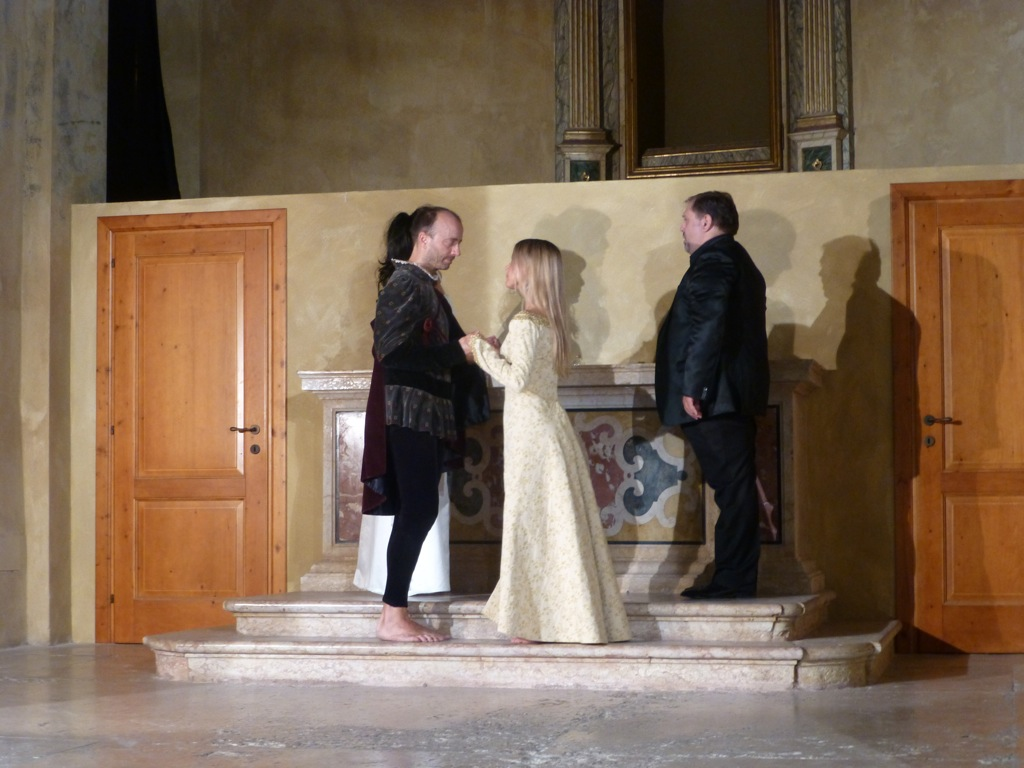 20120826 opera in love romeo juliet verona 456