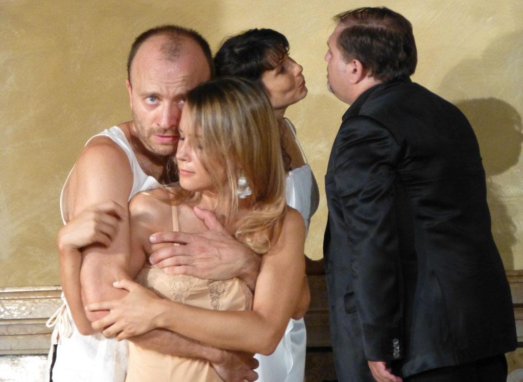20120826 opera in love romeo juliet verona 471
