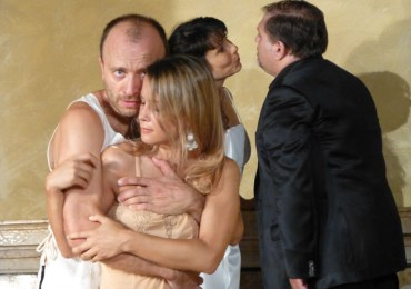 20120826 opera in love romeo juliet verona 471