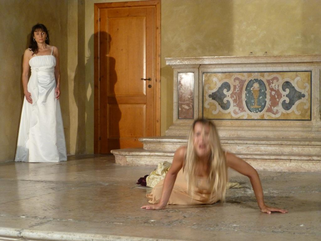 20120826 opera in love romeo juliet verona 481