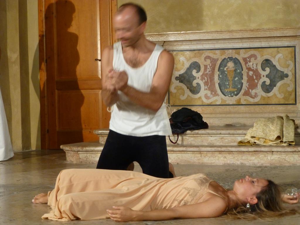 20120826 opera in love romeo juliet verona 488