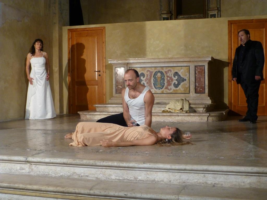 20120826 opera in love romeo juliet verona 490