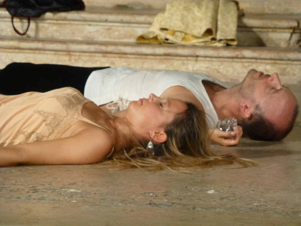20120826 opera in love romeo juliet verona 493