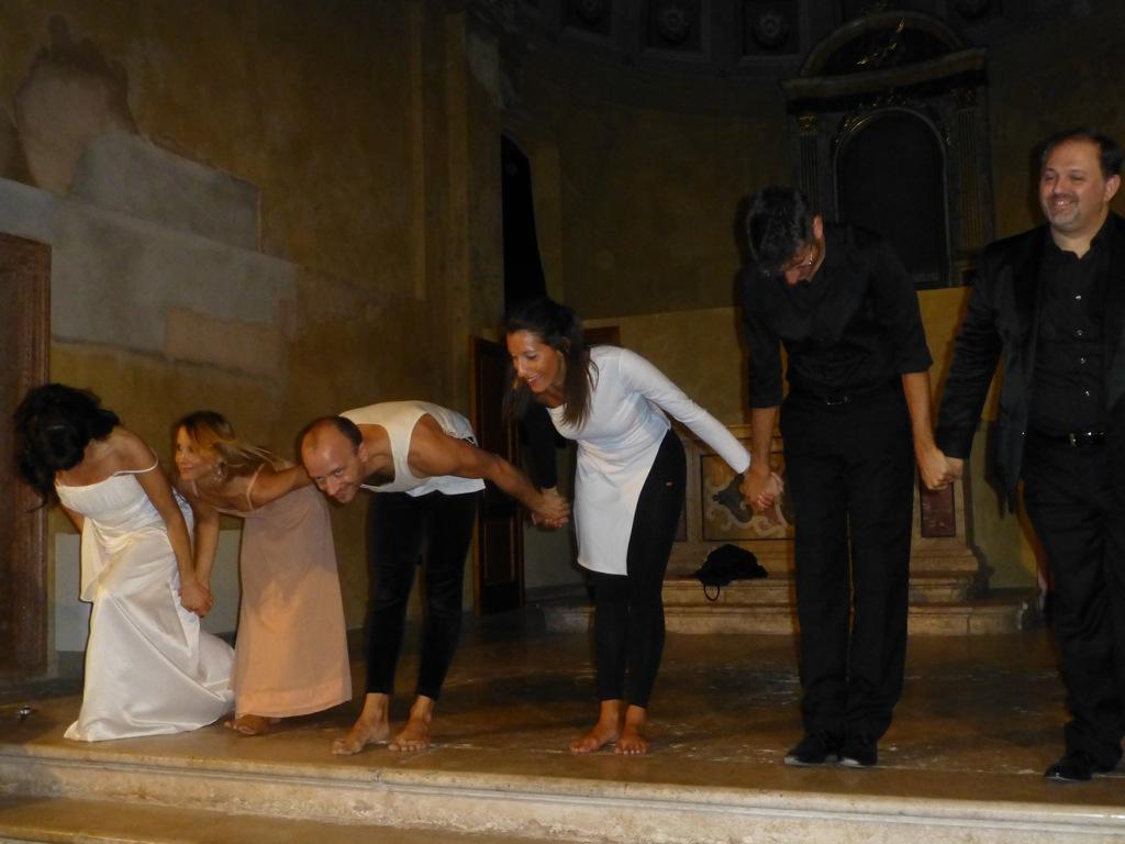 20120826 opera in love romeo juliet verona 514