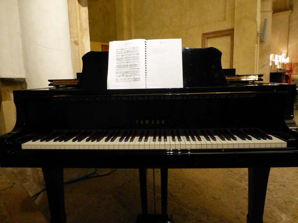 20120826 opera in love romeo juliet verona 519