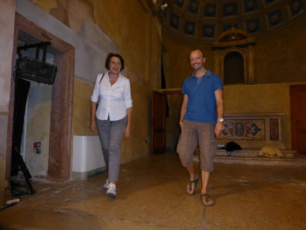 20120826 opera in love romeo juliet verona 521