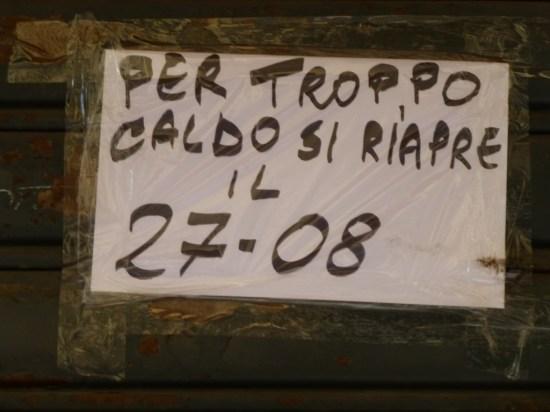 20120826-troppo-caldo-estate-2012