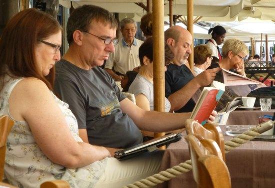 20120815-letturepiazzaerbeverona