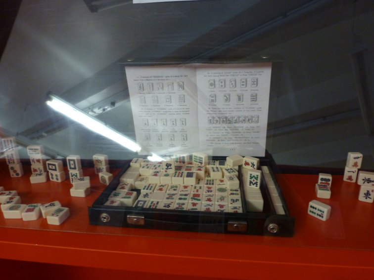 mostra giochi antichi e moderni biblioteca civica verona