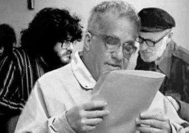 Neeli-Cherkovski-reading